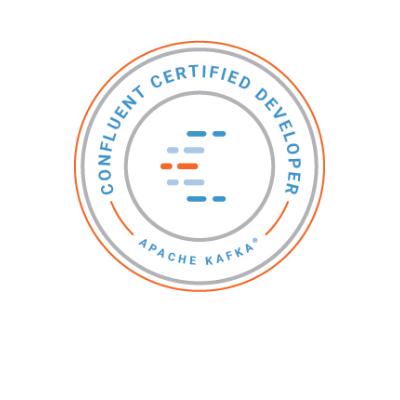 certificate bagde